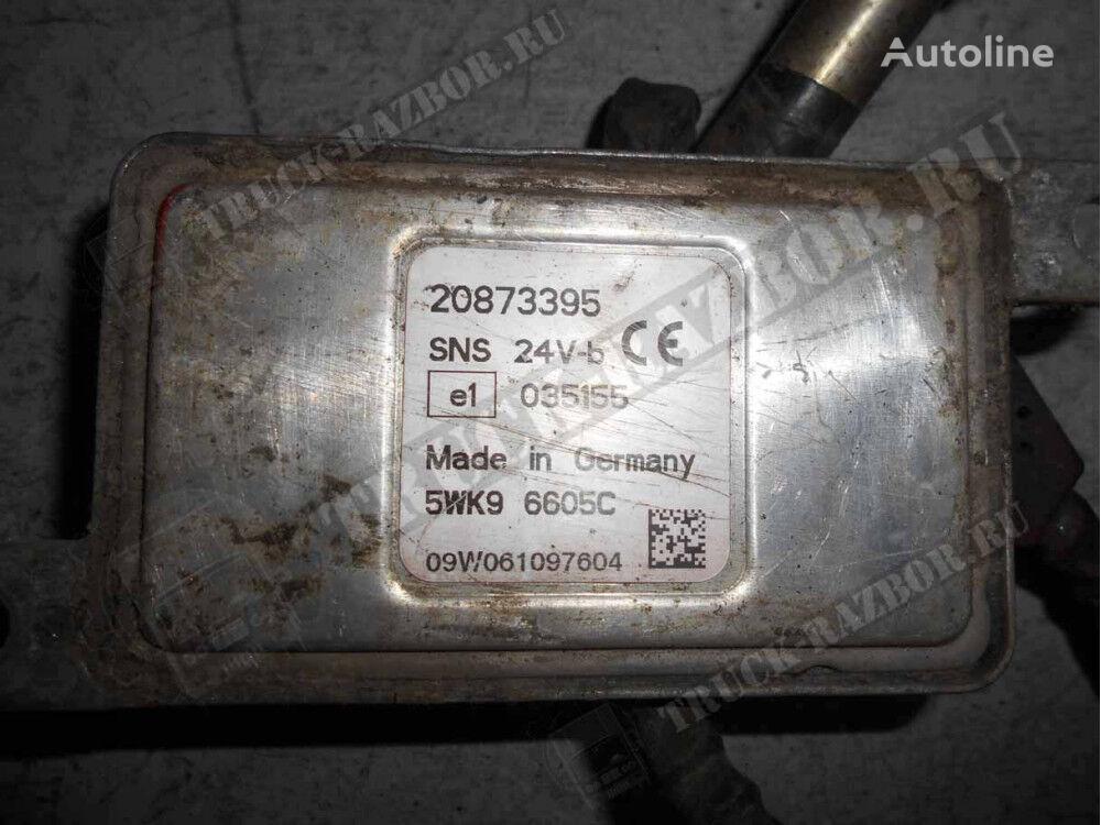 sensor for VOLVO tractor unit