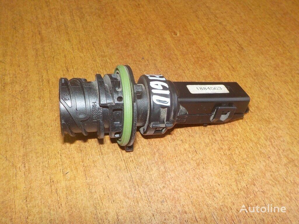 sensor for SCANIA truck