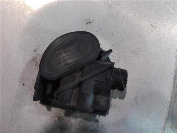 sensor for MERCEDES-BENZ ATEGO truck