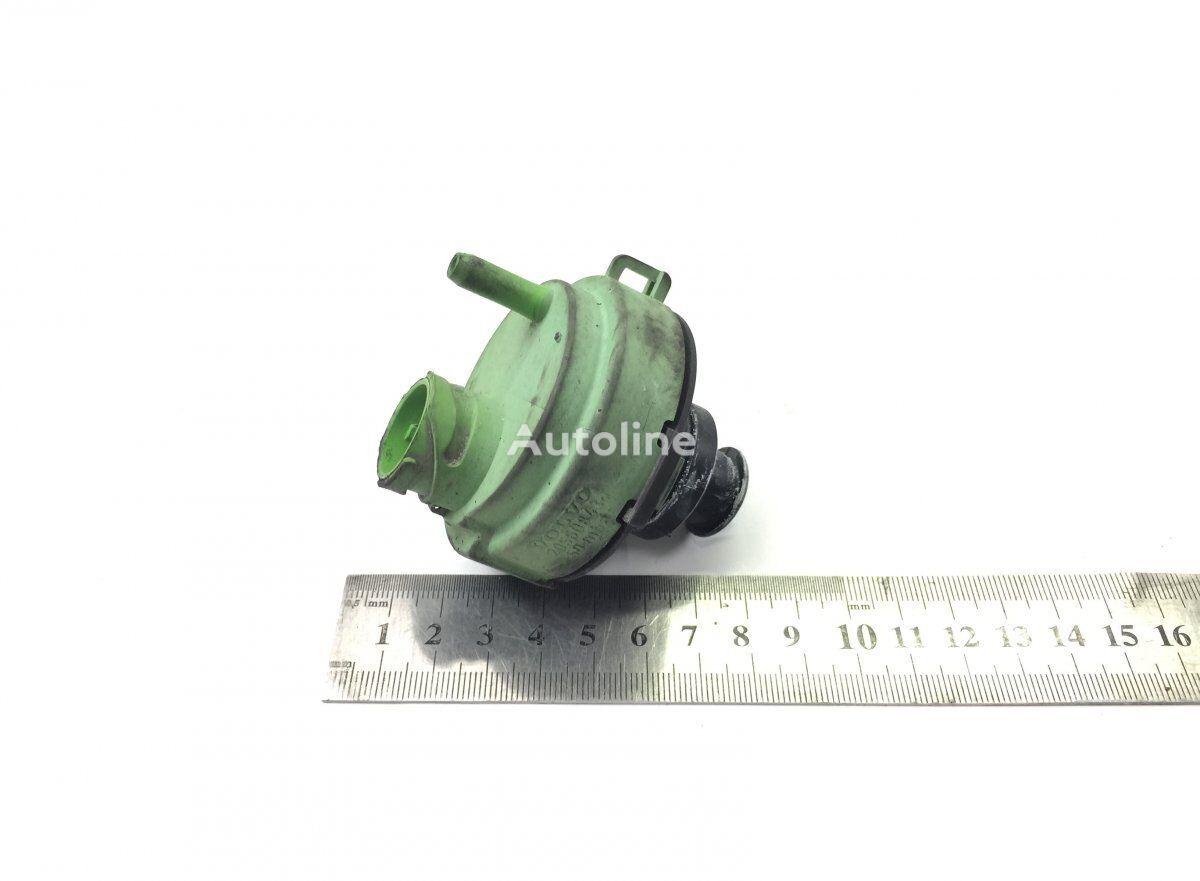 sensor for VOLVO FH12 2-serie (2002-2008) tractor unit