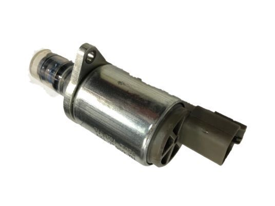 new (3906563M1) sensor for tractor