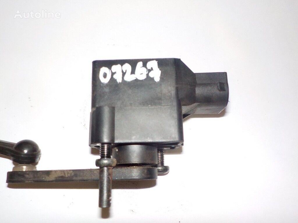 pedali scepleniya Scania sensor for truck