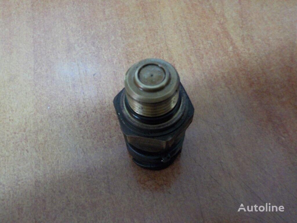 davleniya topliva/masla (VO)(RVI) sensor for truck