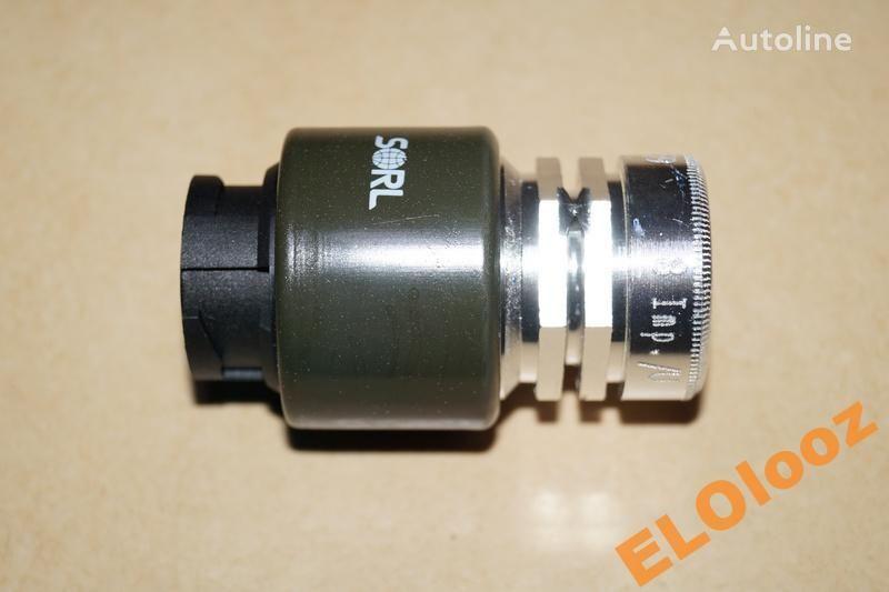 sensor for truck