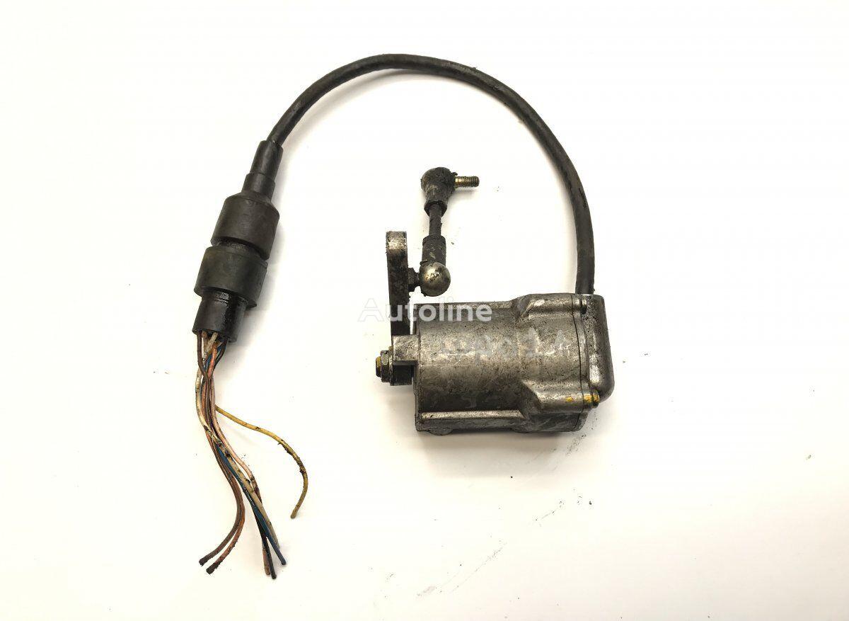 Continental Accelerator Pedal Position Sensor (9515704) sensor for VOLVO B6/B9/B10/B12 bus (1973-2003) bus