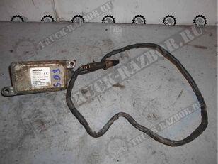 SCANIA NOX кислородный (2020691) sensor for SCANIA tractor unit