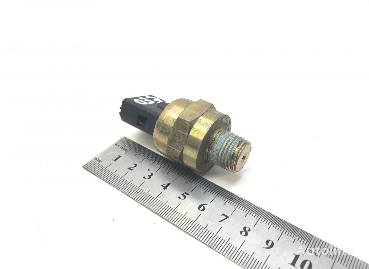 VOLVO (20382505 1087960) sensor for VOLVO FH12/FH16/NH12 1-serie (1993-2002) tractor unit