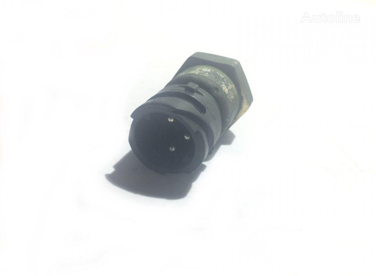 VOLVO Oil Pressure Sensor (20886108) sensor for VOLVO FM/FH (2005-2012) truck