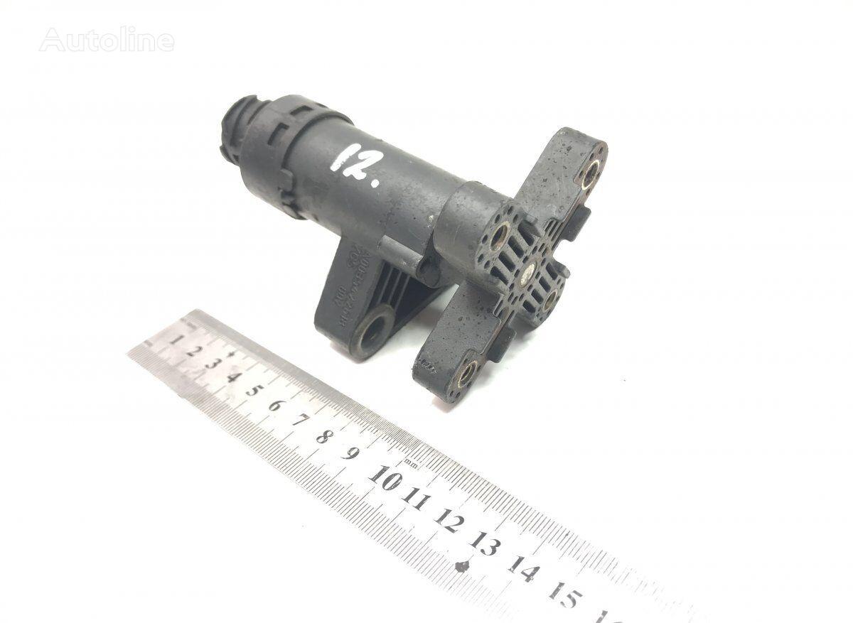 WABCO (4410501210) sensor for MERCEDES-BENZ Actros MP2/MP3 (2002-2011) tractor unit