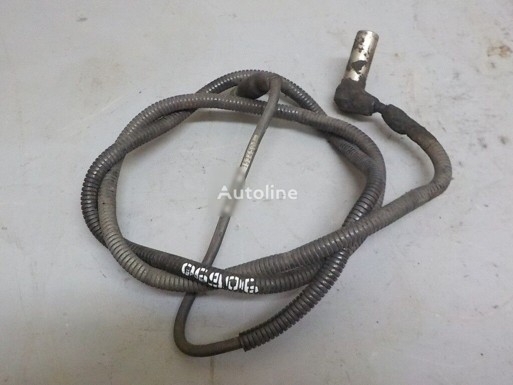 ABS 1555 mm, uglovoy Scania sensor for truck