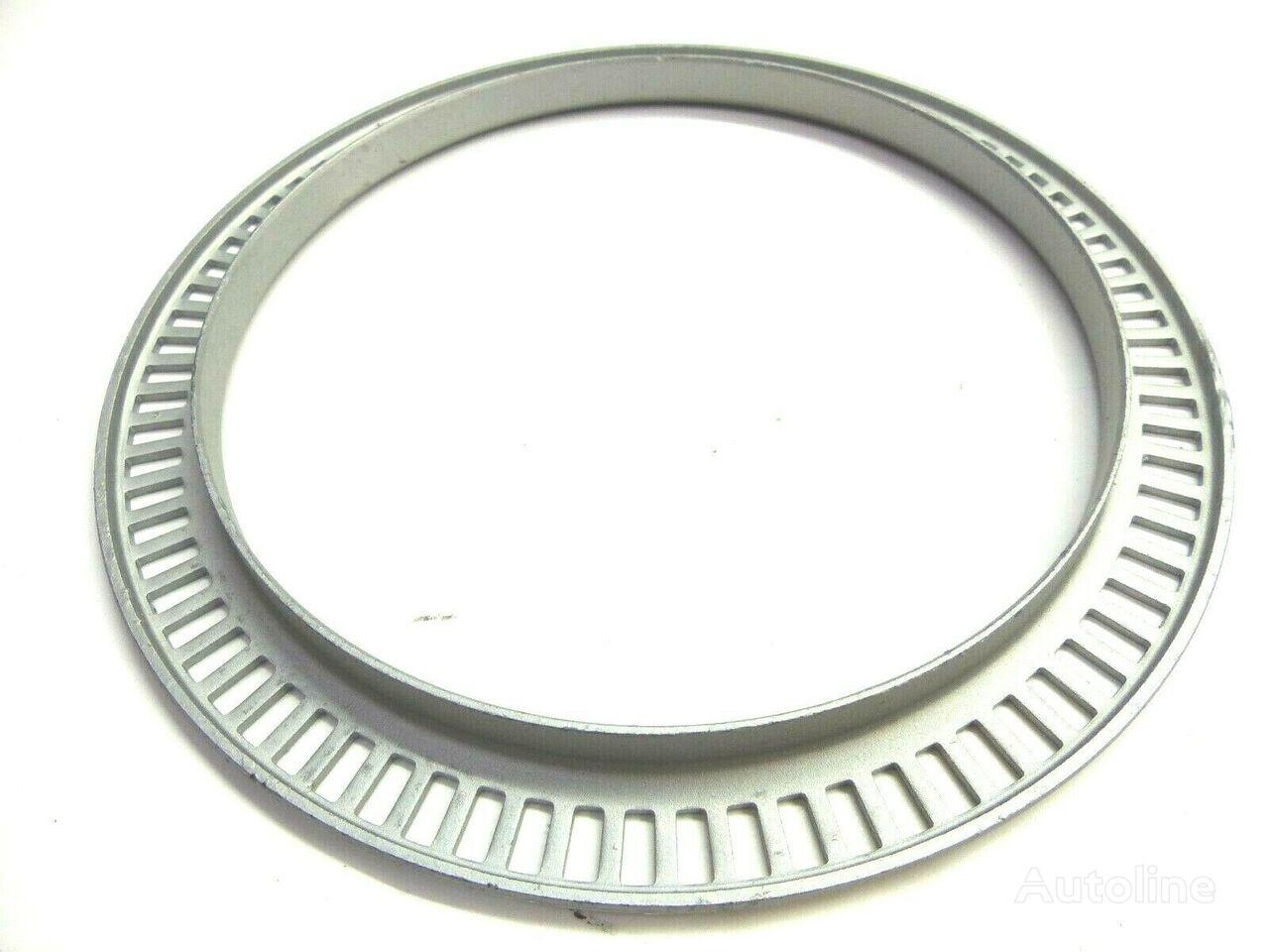 new ABS Ring Sensorring sensor for truck