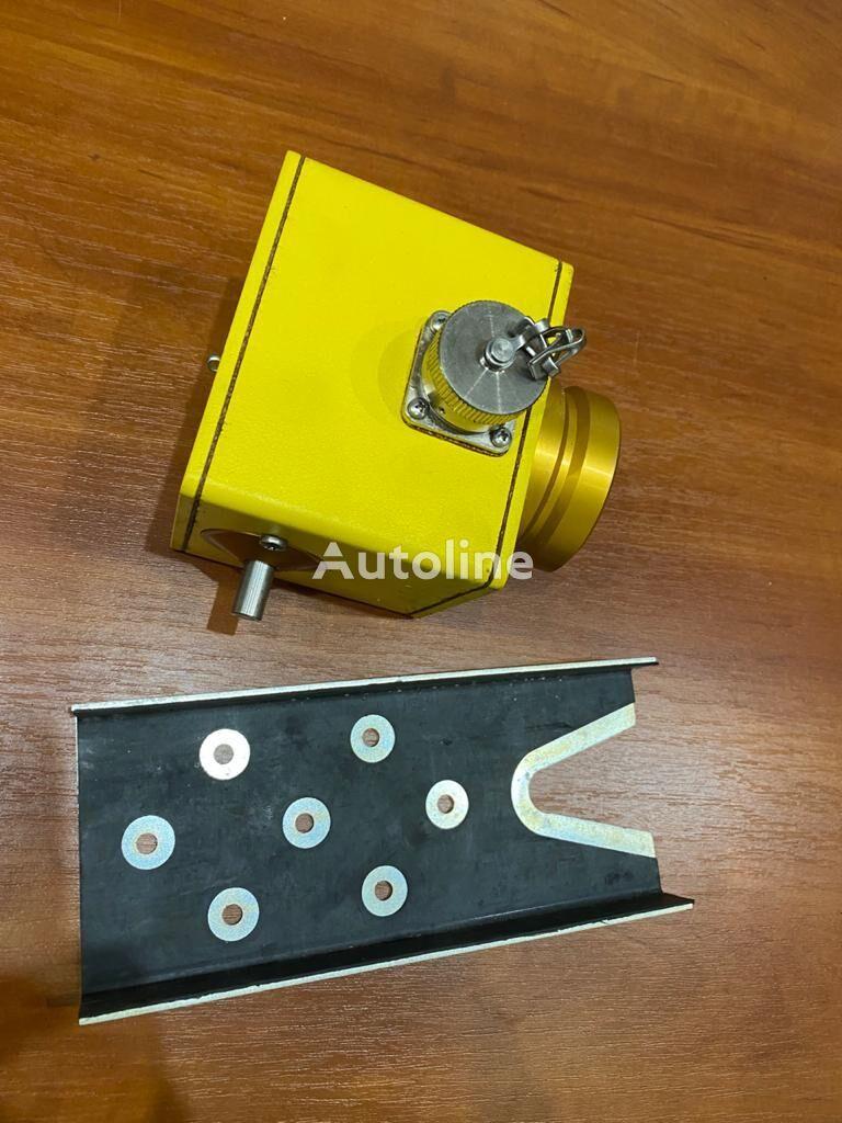 new BOMAG 2134-128-128 (04-21-40110) sensor for BOMAG asphalt paver