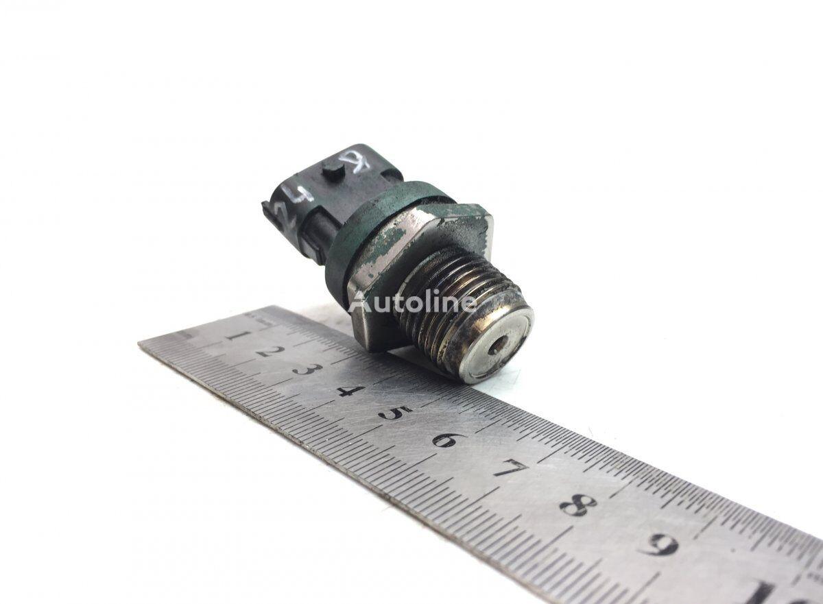 BOSCH B7R (01.06-) sensor for VOLVO B6/B7/B9/B10/B12/8500/8700/9700/9900 bus (1995-) bus