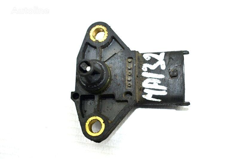 BOSCH davleniya turbiny (0281002655) sensor for MAN TGA (2000-2008) truck