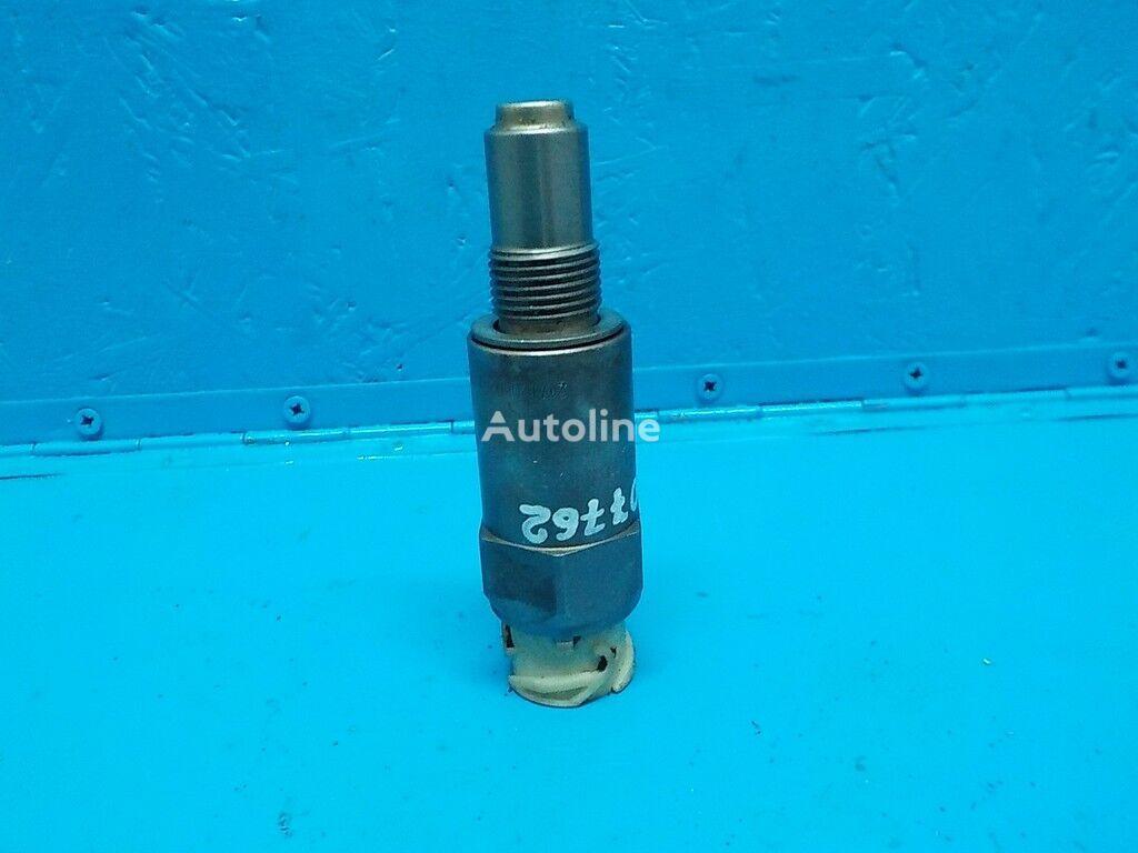 temperatury sensor for DAF truck