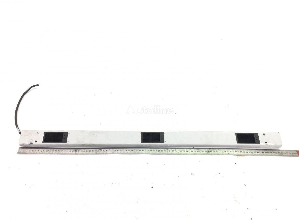 DILAX INTELCOM LIONS CITY A23 (01.96-12.11) (PCU200 PCU-200) sensor for MAN bus