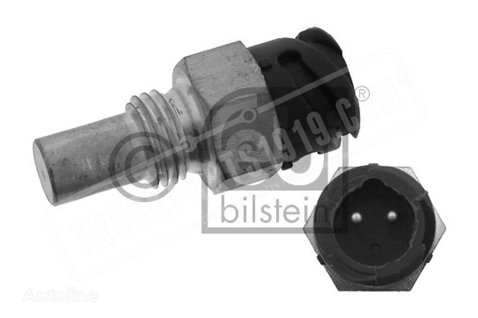 new FEBI BILSTEIN sensor for truck
