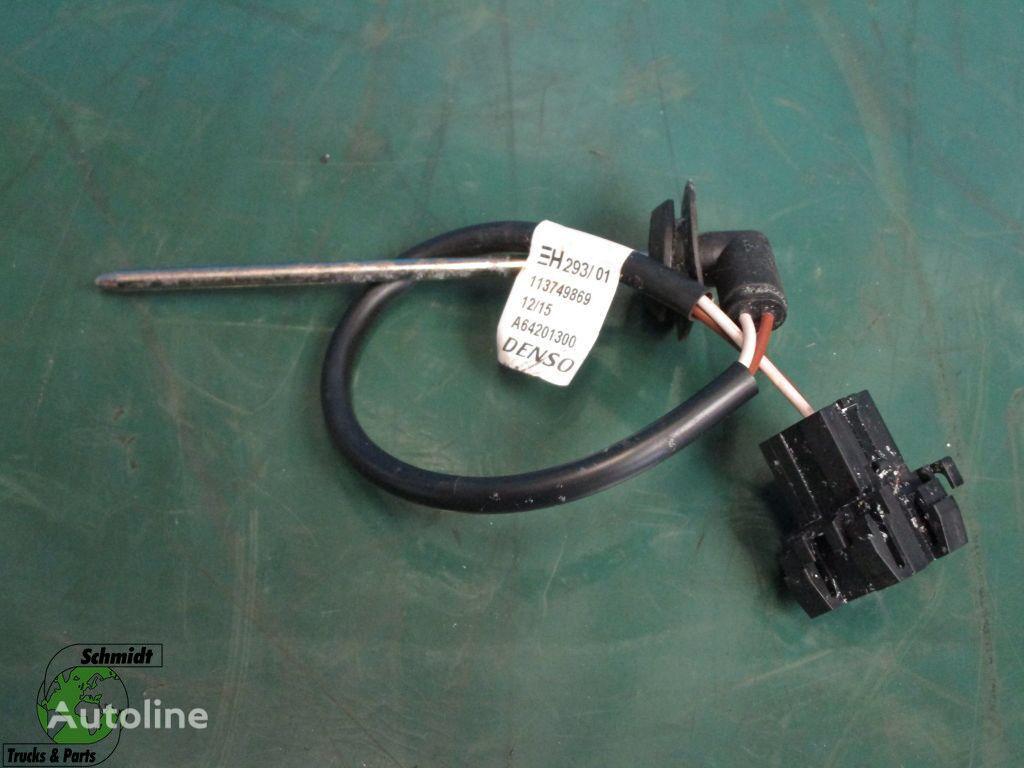 IVECO Denso A 64201300 sensor for IVECO tractor unit