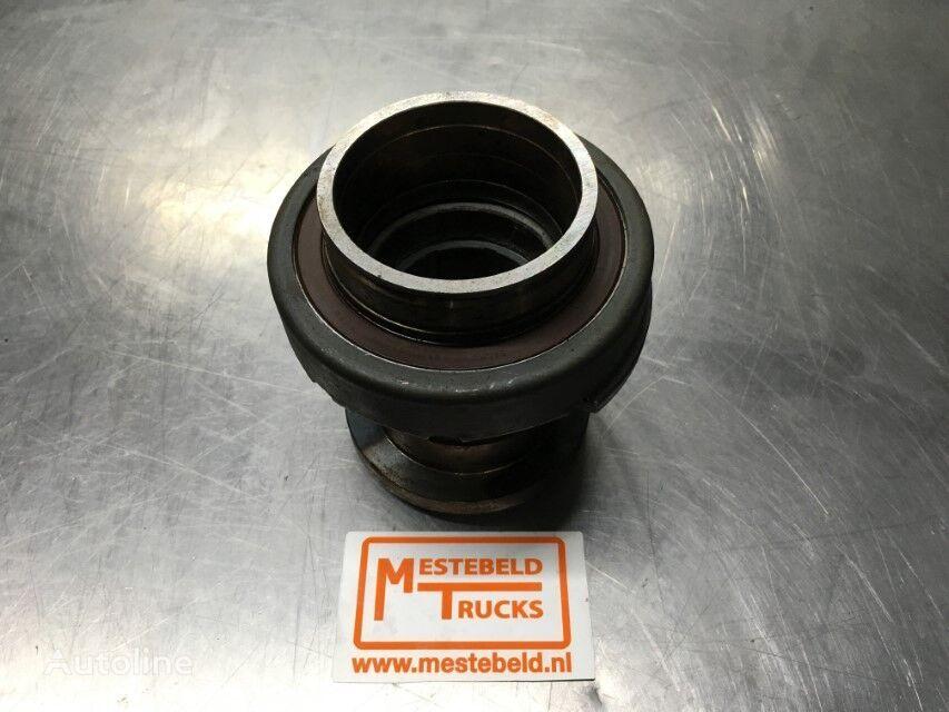 Koppelingsdruklager sensor for MERCEDES-BENZ Actros truck