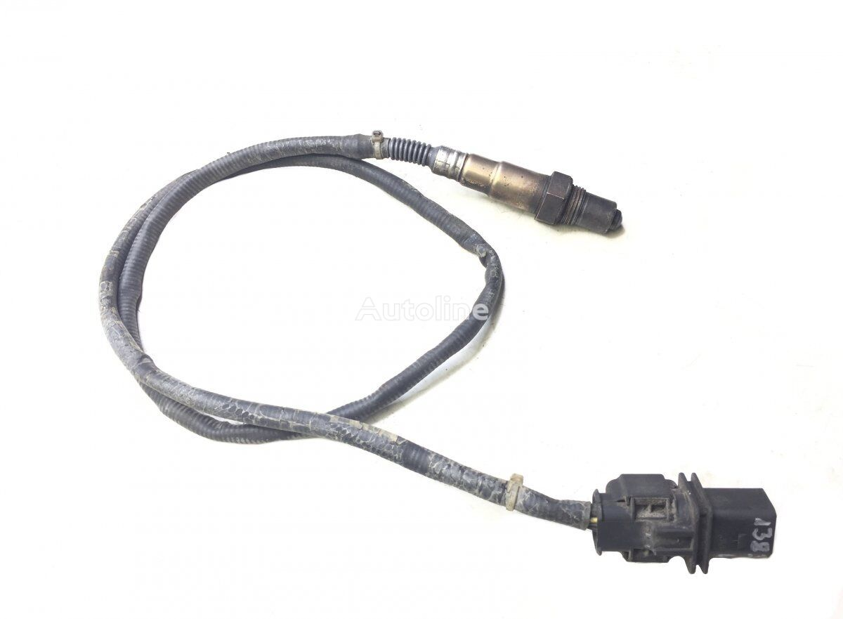 MAN NOx Sensor sensor for MAN TGS (2007-) tractor unit