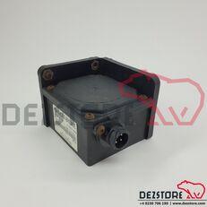 MAN Senzor esp (81259370050) sensor for MAN TGX tractor unit