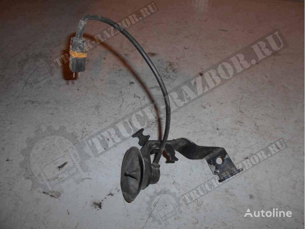 MAN temperatury okruzhayushchey sredy (81274210224) sensor for MAN tractor unit