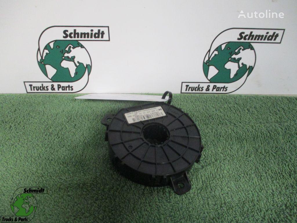 MERCEDES-BENZ STUURHOEK (A 000 464 22 34) sensor for MERCEDES-BENZ ACTROS truck