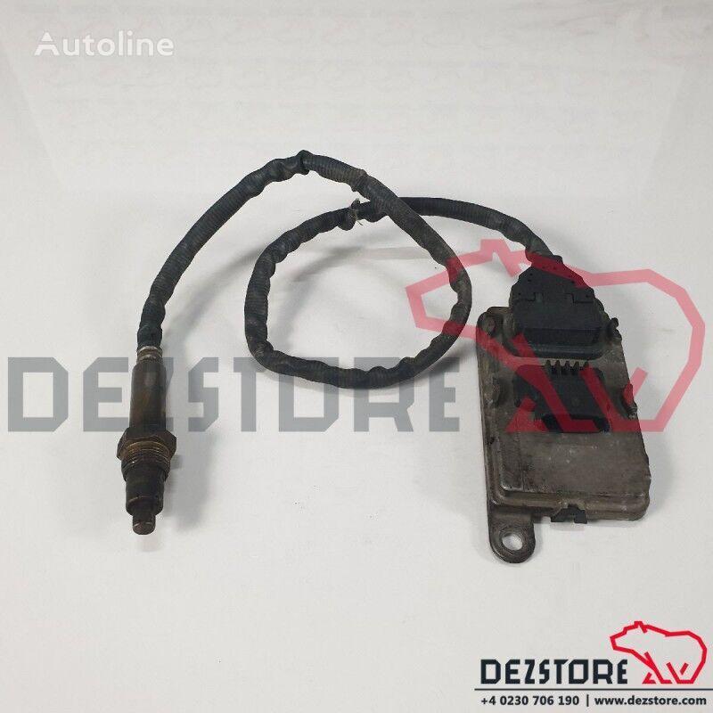 NOXE (21567736) sensor for RENAULT PREMIUM tractor unit