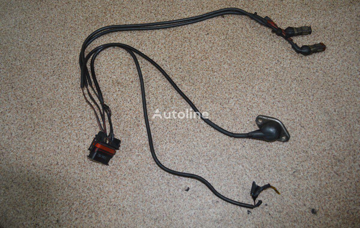 sensor for SCANIA 4-series 94/114/124/144/164 (1995-2004) truck