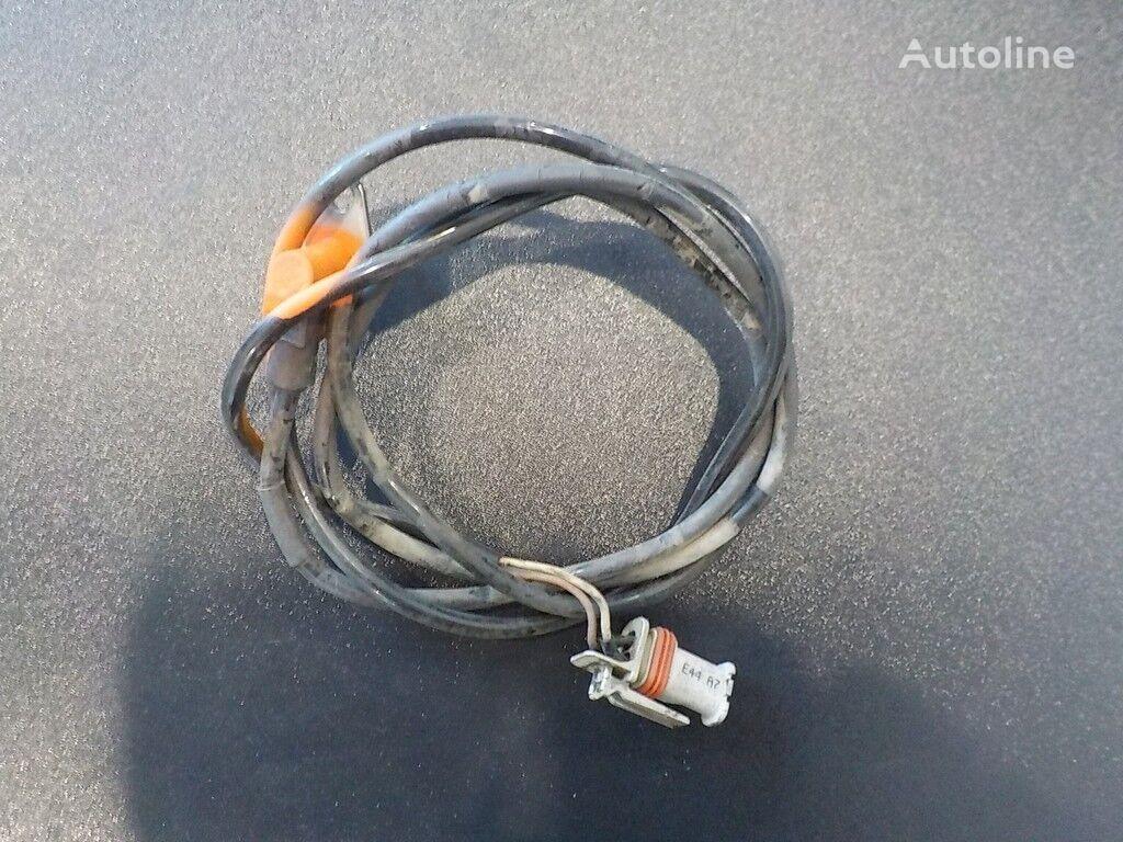 SCANIA temperatury sensor for SCANIA truck