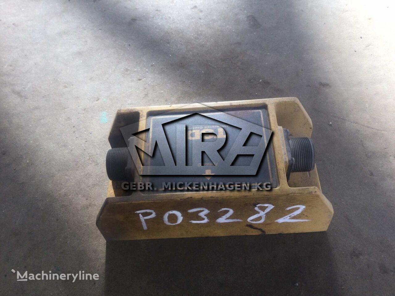 TOPCON Neigungssensor TSD sensor for asphalt paver