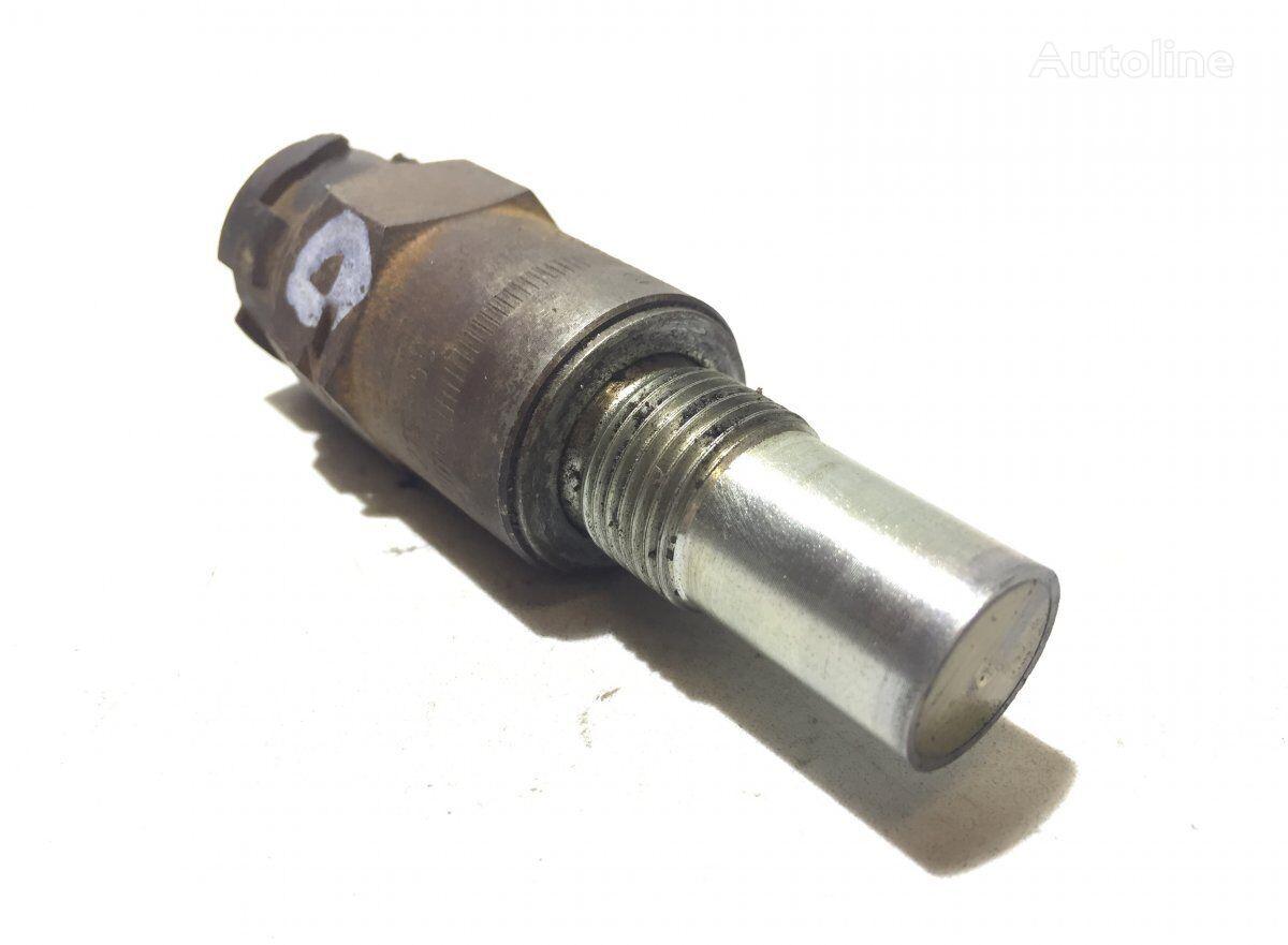 Tachograph Speed Sensor sensor for VOLVO B6/B7/B9/B10/B12/8500/8700/9700/9900 bus (1995-) bus