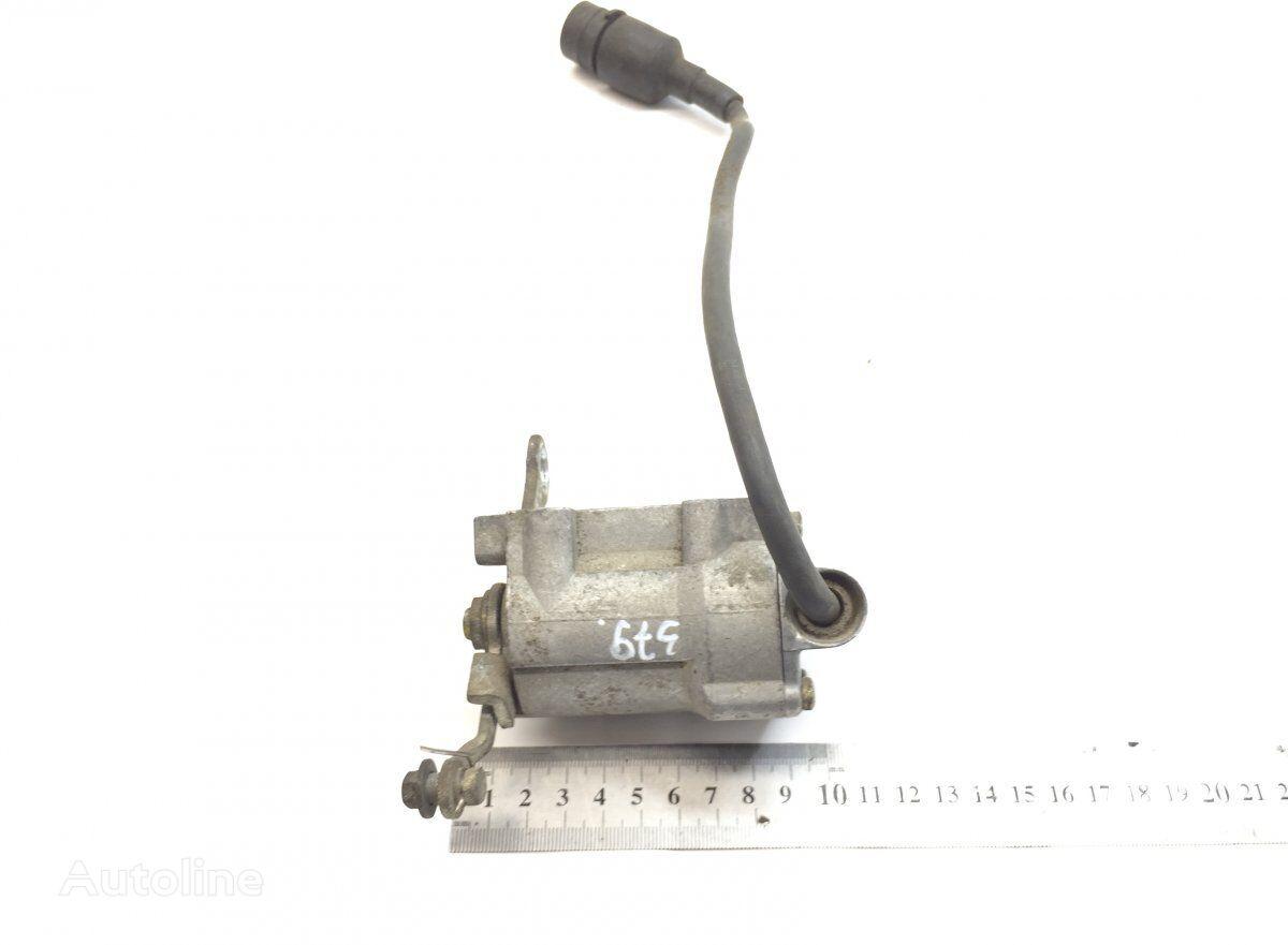 VDO sensor for SCANIA 3-series 93/113/143 (1988-1995) tractor unit