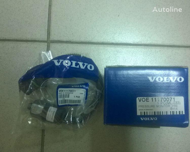 VOLVO davleniya VOE11170071 sensor for VOLVO L330E wheel loader