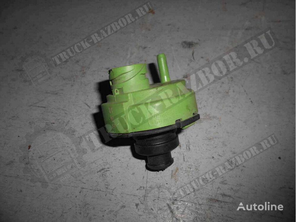 VOLVO davleniya vozduha sensor for VOLVO tractor unit