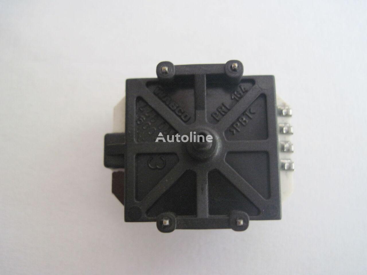WABCO (4460806002) sensor for semi-trailer