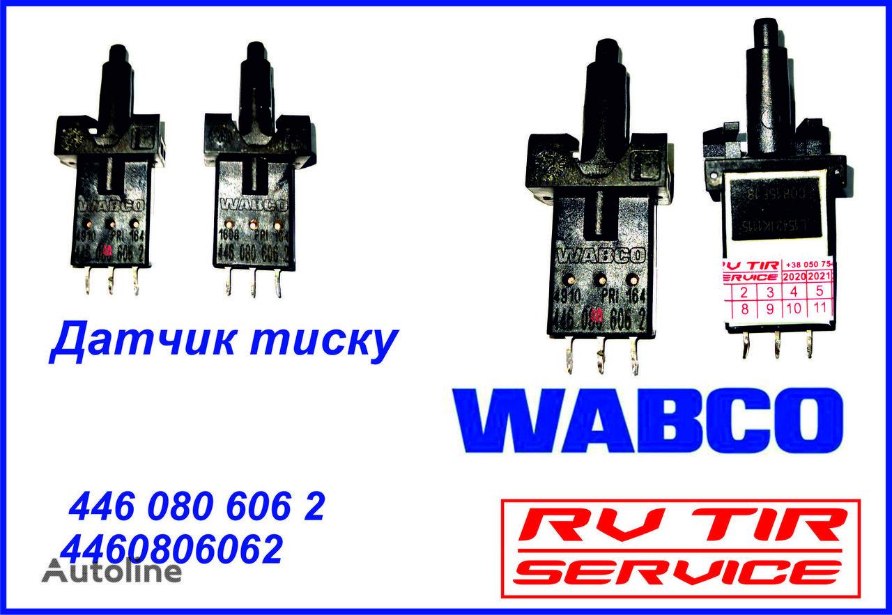 WABCO (4460806062) sensor for semi-trailer