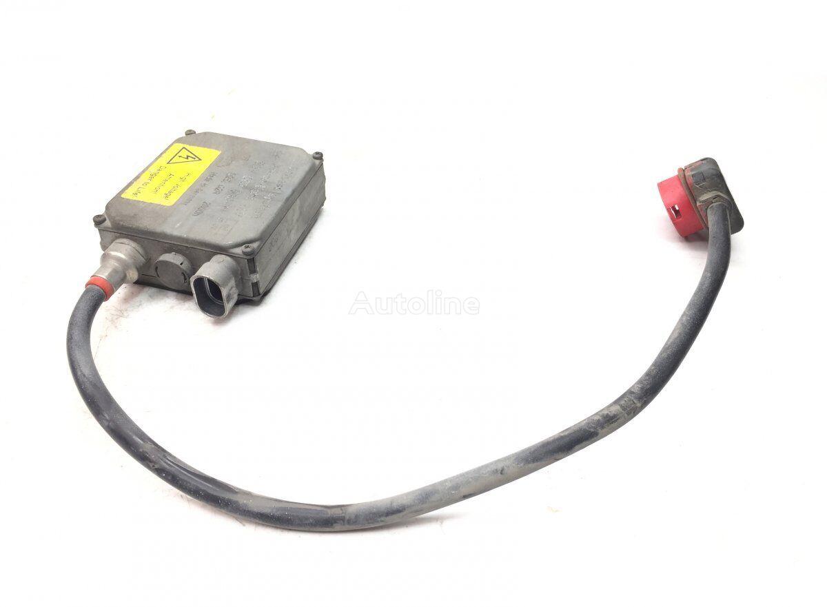 Xenon Ballast, Right (21071314) sensor for VOLVO B6/B7/B9/B10/B12/8500/8700/9700/9900 bus (1995-) bus
