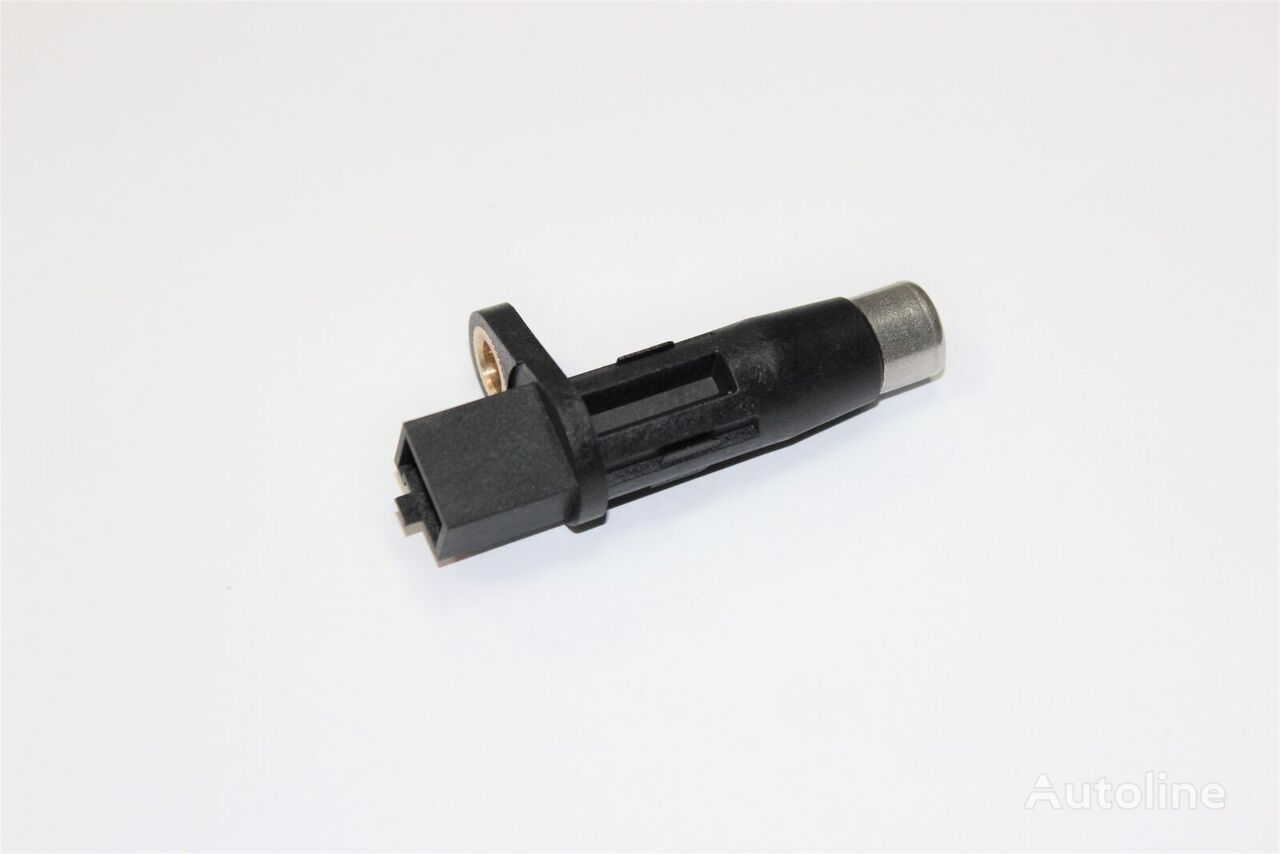 new ZF sensor for bus