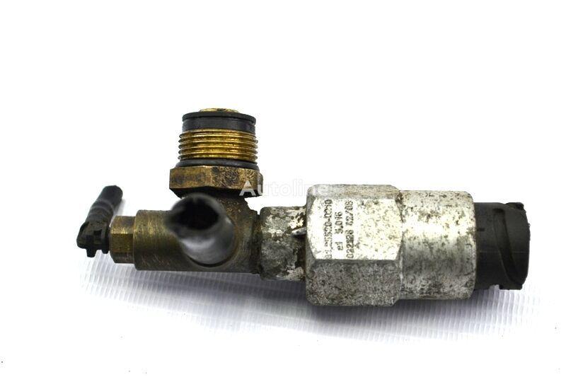 davlenie vozduha (81255200210) sensor for MAN TGA (2000-2008) truck