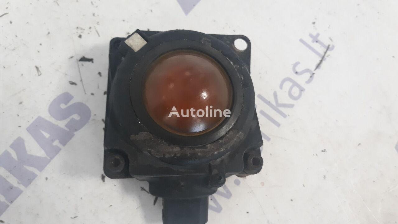 distance sensor (2006848, 2099171) sensor for SCANIA R tractor unit