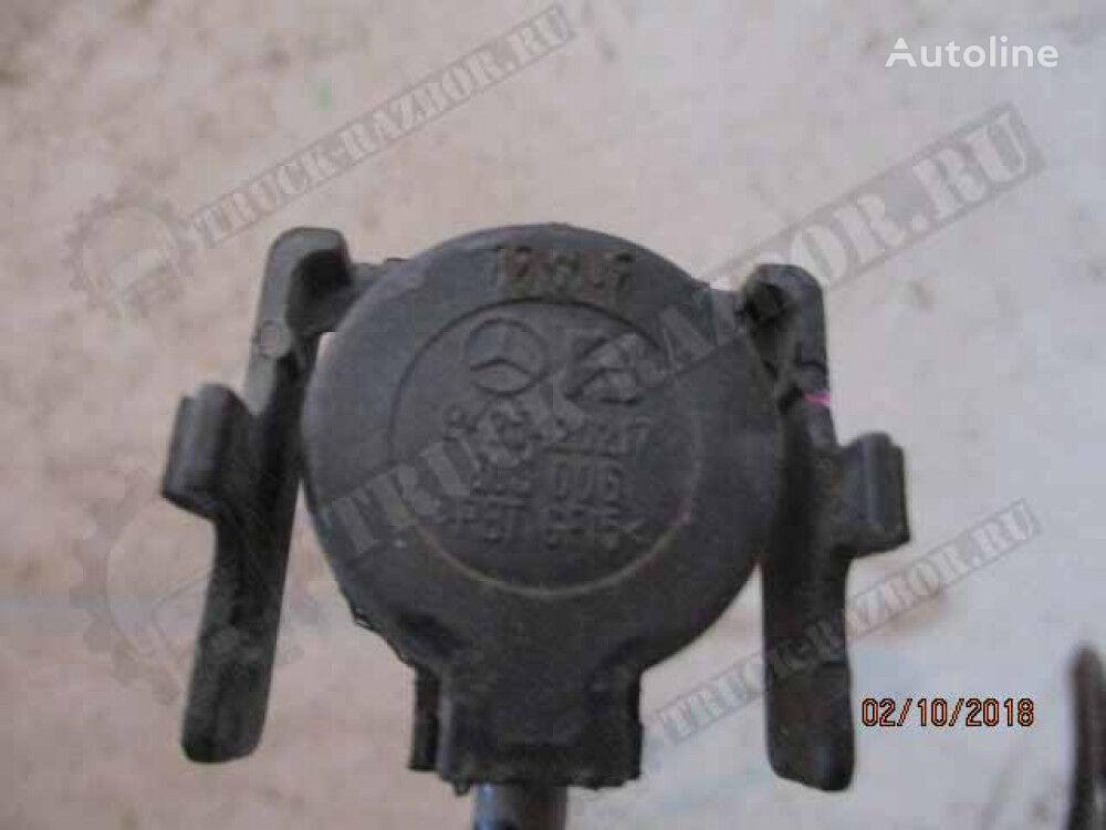 ohlazhdayushchey zhidkosti sensor for MERCEDES-BENZ tractor unit
