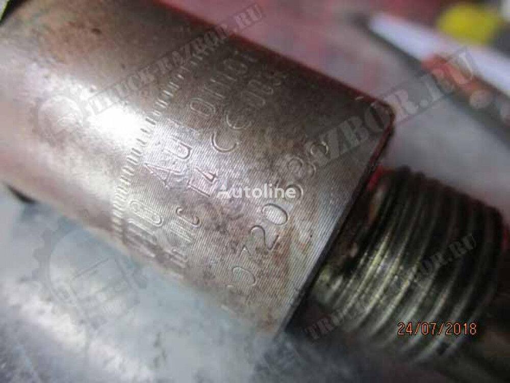 skorosti, L=25mm (20720686) sensor for VOLVO tractor unit