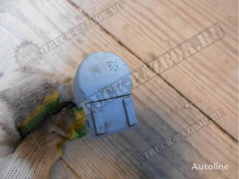 urovnya ohlazhdayushchey zhidkosti sensor for DAF tractor unit