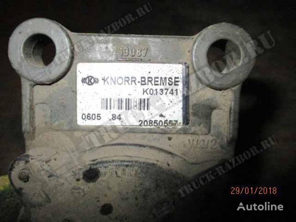 urovnya pola sensor for VOLVO tractor unit