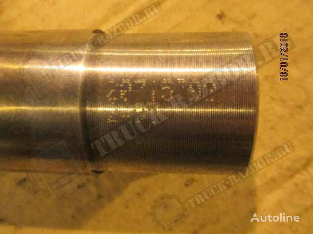 (20715792) shaft for RENAULT tractor unit