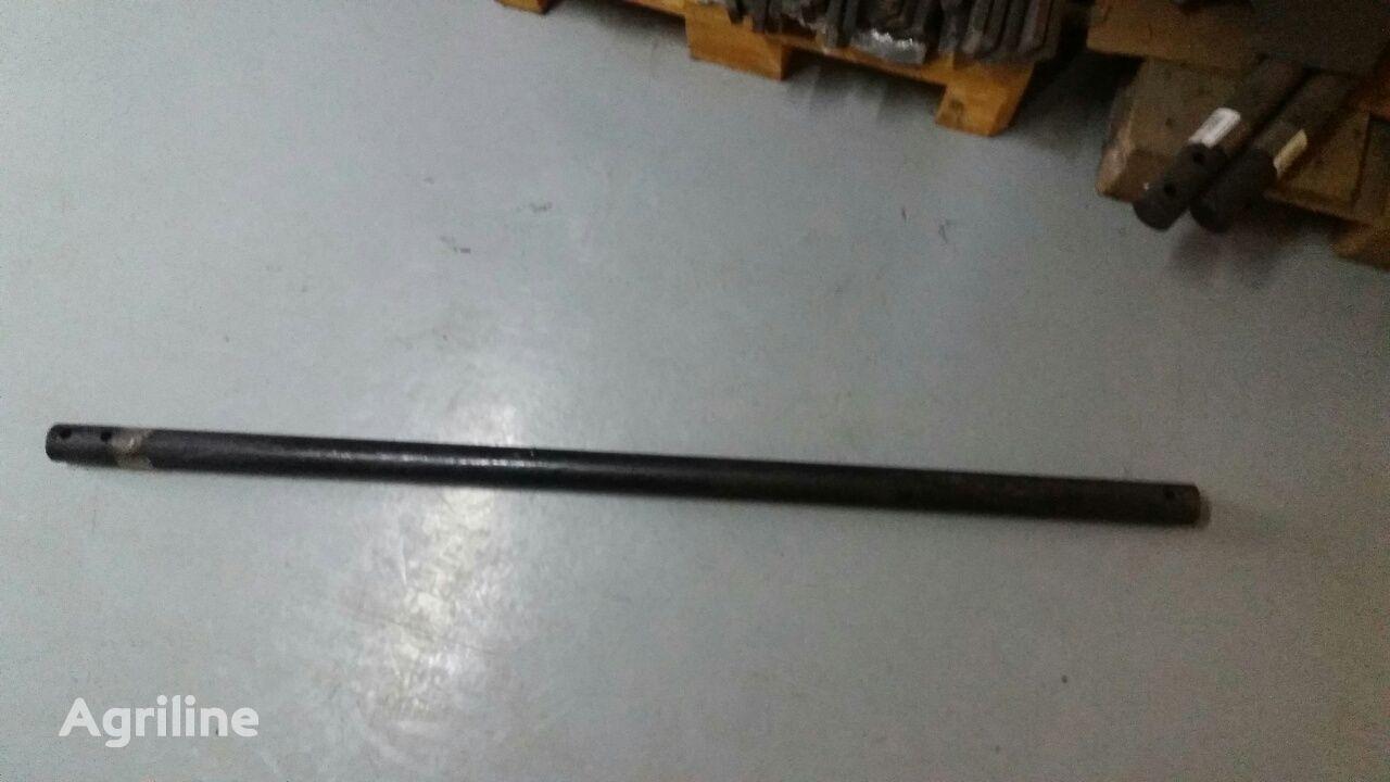 new LEMKEN (4107918) shaft for LEMKEN System-Korund harrow