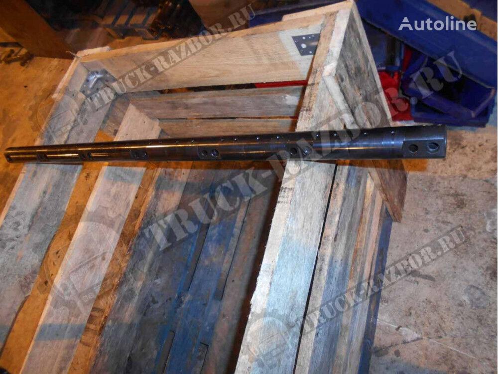 VOLVO rokernyy (21534995) shaft for VOLVO tractor unit