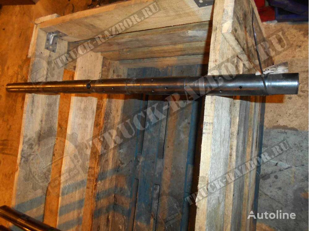 VOLVO rokernyy (22224709) shaft for VOLVO tractor unit