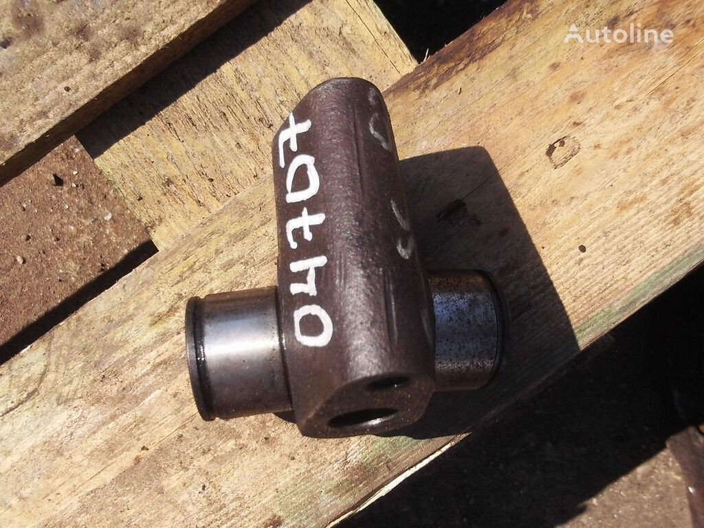 opora shaft for SCANIA truck